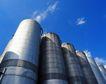 环保措施0074,环保措施,工业,仓库 存储 油气