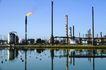 工业世界0016,工业世界,工业,烟囱 火舌 微风