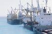 工业世界0020,工业世界,工业,航海 轮船 远洋
