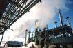 工业世界0032,工业世界,工业,排放 工业世界 生产