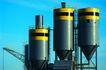 工业世界0039,工业世界,工业,生产基地 建设 设备