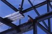工业世界0049,工业世界,工业,建筑工地