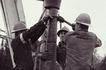 工业世界0058,工业世界,工业, 工人 施工 案例帽