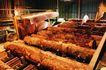 工业世界0065,工业世界,工业,企业 经营 管理