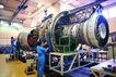 工业世界0069,工业世界,工业,设备 机器 修理
