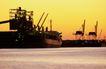 深海船舶0040,深海船舶,工业,船只 海面 运动工具