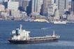 深海船舶0041,深海船舶,工业,