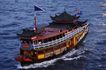 深海船舶0045,深海船舶,工业,大船