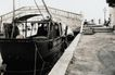 深海船舶0048,深海船舶,工业,小船