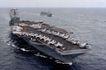 深海船舶0065,深海船舶,工业,巡逻舰 飞机 海洋