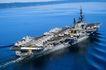 深海船舶0066,深海船舶,工业,驱逐舰 海军 军队
