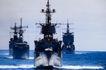 深海船舶0068,深海船舶,工业,海军 舰船 任务