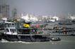 深海船舶0084,深海船舶,工业,停靠 领域 深海