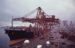 深海船舶0088,深海船舶,工业,发达 现代 繁华