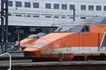 现代火车0066,现代火车,工业,现代 火车 工业