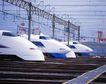 现代火车0069,现代火车,工业,车轨 铁路 轨道