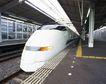 现代火车0070,现代火车,工业,站台 动车组 运输