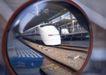 现代火车0076,现代火车,工业,视野 交通 发展