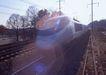 现代火车0081,现代火车,工业,火车 工业 行驶