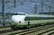现代火车0084,现代火车,工业,方便 路程 路线