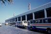 现代火车0099,现代火车,工业,火车头 站点 停靠