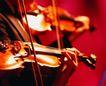 古典音乐0052,古典音乐,艺术,小提琴 琴弦 演奏