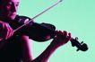 古典音乐0058,古典音乐,艺术,艺术家 小提琴 琴手