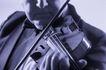古典音乐0063,古典音乐,艺术,欧洲 主流 文化