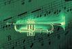 古典音乐0064,古典音乐,艺术,背景 创作 音乐