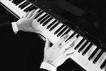 古典音乐0083,古典音乐,艺术,音乐 生活 演奏