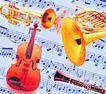 古典音乐0084,古典音乐,艺术,乐曲 歌曲 器材
