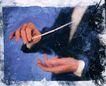 古典音乐0092,古典音乐,艺术,音乐师 艺术家 音乐