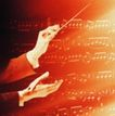 古典音乐0098,古典音乐,艺术,教师 声乐 古典