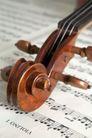 小提琴0026,小提琴,艺术,乐器 小提琴 乐谱