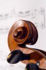 小提琴0027,小提琴,艺术,