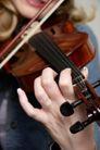 小提琴0028,小提琴,艺术,
