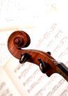 小提琴0029,小提琴,艺术,