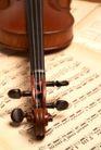 小提琴0030,小提琴,艺术,
