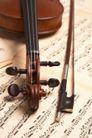小提琴0034,小提琴,艺术,