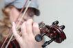 小提琴0036,小提琴,艺术,