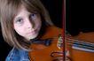小提琴0042,小提琴,艺术,小小乐手