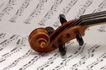 小提琴0061,小提琴,艺术,艺术 价值 演奏