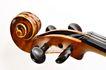 小提琴0066,小提琴,艺术,调琴 试音 音乐