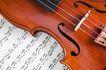 小提琴0070,小提琴,艺术,精湛 音色 纯厚