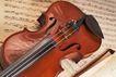 小提琴0075,小提琴,艺术,琴面 平放 西洋乐