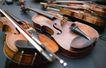小提琴0076,小提琴,艺术,乐器 销售 展示