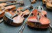 小提琴0077,小提琴,艺术,种类 选购 器材