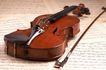 小提琴0078,小提琴,艺术,艺术 完美 生活