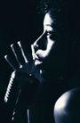 永远的爵士0003,永远的爵士,艺术,黑人 歌手 摆手