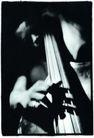 永远的爵士0015,永远的爵士,艺术,钢琴 弹奏 指法